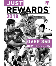 Just Rewards