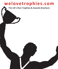 welovetrophies.com