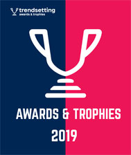 Trophy Catalogue 2019