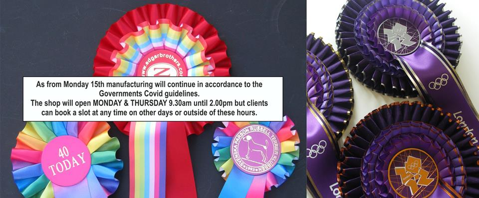 ROSETTES SUPPLIERS TO THE 2012 L/secure/item.asp?action=edit&itemid=161795&itemtypeid=184&page=1#ONDON GAMES